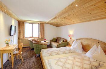 HOTEL RESTAURANT ALPINA GRINDELWALD Hotel Reservations In Grindelwald - Hotel alpina grindelwald